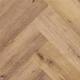 visgraat pvc vloeren wassenaar