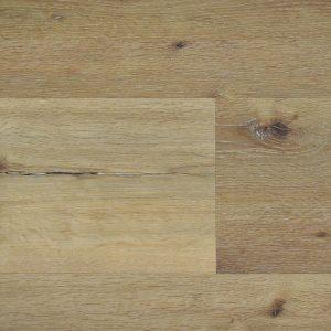 pvc vloeren wassenaar kleur 1