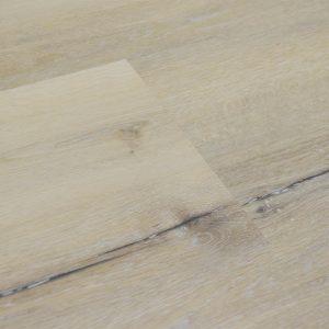 pvc vloeren wassenaar kleur 2