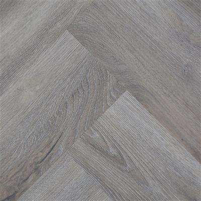 visgraat pvc vloer wassenaar