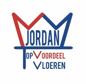 Top Voordeel Vloeren Wassenaar